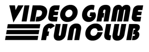 Video Game Fun Club